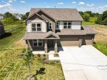 1486 North Salem Court, Greenfield, IN 46140