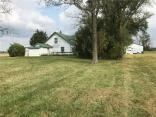 4254 North 200 W, Greenfield, IN 46140