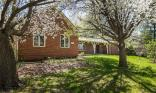 6403 Quail Creek Boulevard<br />Indianapolis, IN 46237