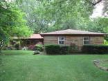 627 Folcroft Ct, Indianapolis, IN 46234