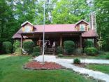 2561 Ponderosa Road, Spencer, IN 47460