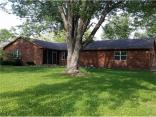 4306 Gibbs Road, Danville, IN 46122