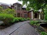 8201 Traders Hollow Ct, Indianapolis, IN 46278