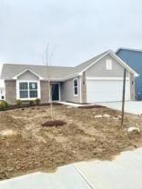 497 Haywood Drive, Greenfield, IN 46140