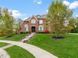 15843 Shining Spring Drive, Westfield, IN 46074