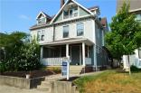 1852 North Delaware Street, Indianapolis, IN 46202