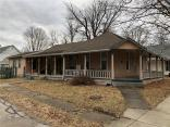 204 North Vine Street, Plainfield, IN 46168