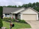 257 Creekway Court, Whiteland, IN 46184