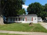 1453 Churchill Road, Franklin, IN 46131