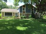 52 Beechwood Court, Carmel, IN 46033