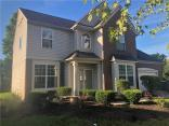 9967 Odam Court, Indianapolis, IN 46236