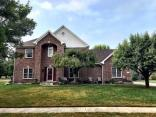 3865 Highland Park Drive, Greenwood, IN 46143