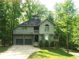 8852 South Morrison Court, Bloomington, IN 47401