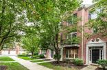 11910 E Kelso Drive, Zionsville, IN 46077