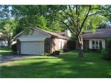 5250 Hawks Point Rd, Indianapolis, IN 46226