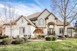13105 Thomas Morris Trace, Carmel, IN 46033