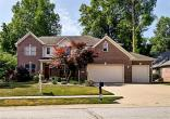 7849 East Shady Woods Drive, Indianapolis, IN 46259