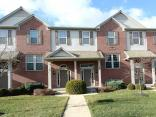 12687 Eliston Lane, Fishers, IN 46037