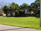 503 Hickory Drive, Greenfield, IN 46140