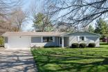 8220 East 131st Street, Fishers, IN 46038