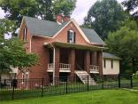 440 Cramertown, Martinsville, IN 46151
