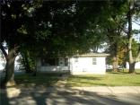 1504 9th Street, Noblesville, IN 46060