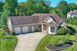 7007 Dior Court, Indianapolis, IN 46278