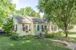 2426 East Northgate Street, Indianapolis, IN 46220