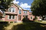 2535 Baywood Court, Greenwood, IN 46143