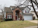 10171 Lauren Pass, Fishers, IN 46037