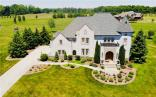 7850 Cheval Rue Court, Zionsville, IN 46077