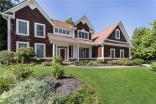 6504 Royal Oakland Place, Indianapolis, IN 46236