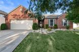 1673 N Fair Weather Drive, Pendleton, IN 46064
