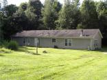 8440 Garrity Road, Freetown, IN 47235