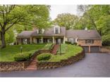 9210 Briarclift Road, Indianapolis, IN 46256