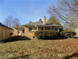 1100 Locust Street, Greencastle, IN 46135