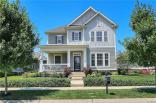 12980 Walbeck Drive, Fishers, IN 46037