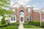 11850 Suncatcher Drive, Fishers, IN 46037