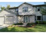 8567 Honeysuckle Way, Indianapolis, IN 46256