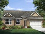 14098 Short Stone Place, Mc Cordsville, IN 46055
