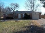 2884 Smithland Road, Shelbyville, IN 46176