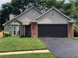 7608 Trophy Club S Drive, Indianapolis, IN 46214