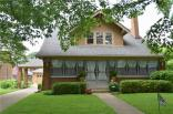 5210 North New Jersey Street, Indianapolis, IN 46220