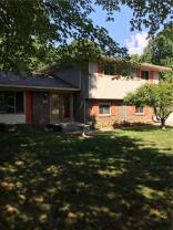 8612 Hunting Trail, Indianapolis, IN 46217