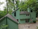 4433 North Somerset  Drive, Martinsville, IN 46151