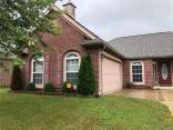 1004 Rentham Lane, Indianapolis, IN 46217