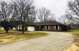 236 Shiloh Creek Way, Indianapolis, IN 46234