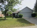 4664 Turfway Ct, Greenwood, IN 46143