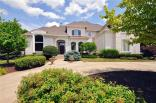10375 Windemere Boulevard, Carmel, IN 46032