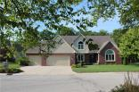 11631 Admirals Lane, Indianapolis, IN 46236